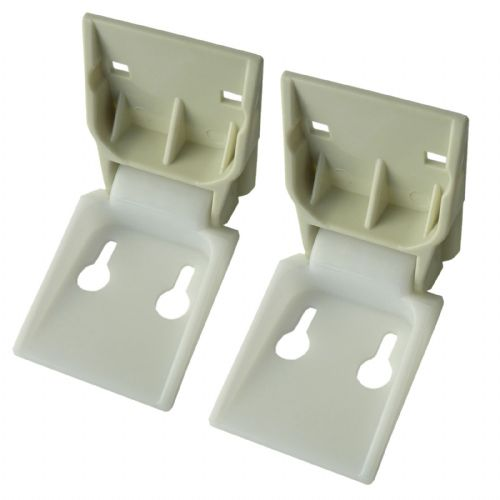 Chest Freezer Lid Hinges